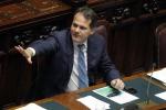 Traffico a Palermo, Romano: Orlando non risolve il problema