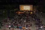 """Sciacca Film Fest compie dieci anni e si """"sdoppia"""""""