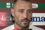 Brutta sconfitta del Trapani in Sardegna: finisce 4-1 per il Cagliari