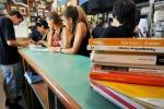 Concorso scuola, segnalate difficoltà a Roma e Palermo ma il ministero smentisce