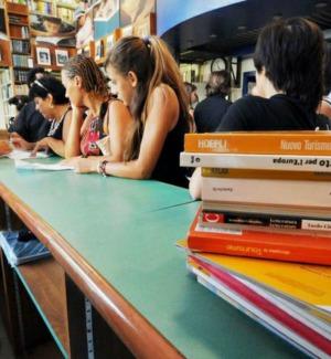 """L'Accademia della Crusca striglia il Miur: """"Abbandono dell'italiano, troppi termini inglesi"""""""