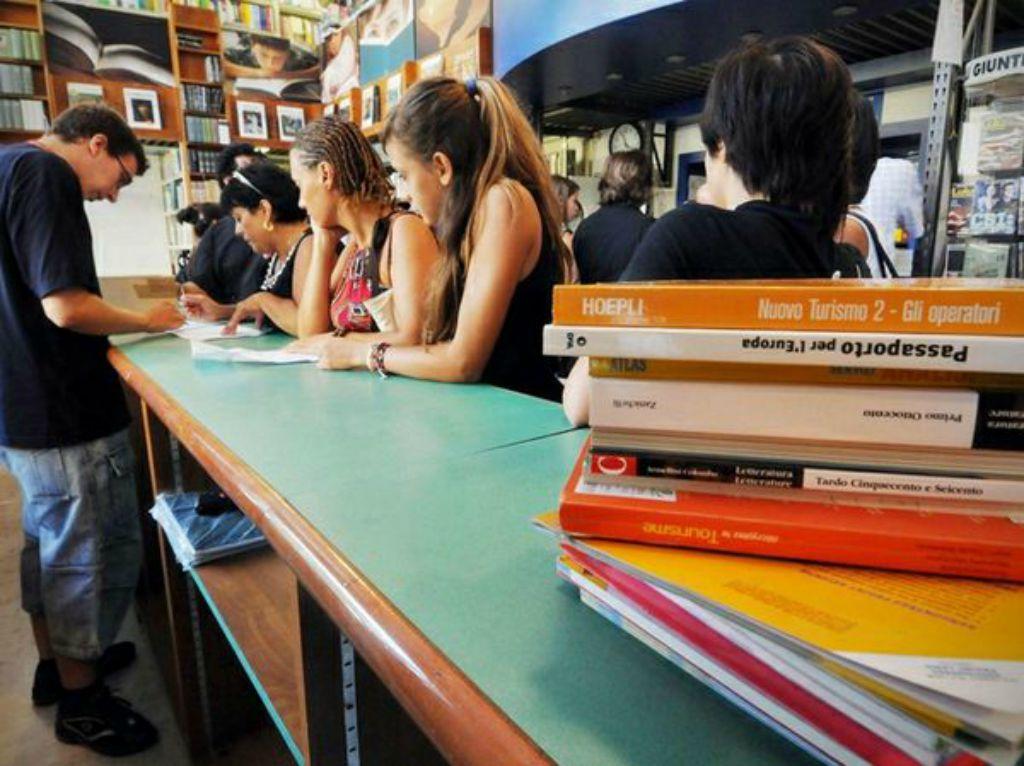 L'Accademia della Crusca bacchetta il Miur: abbandona l'italiano
