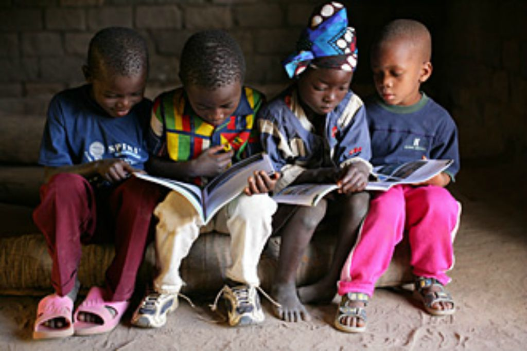 Unicef Più Di 13 Milioni Di Bambini Non Vanno Più A Scuola