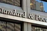 Standard & Poor's ottimista sulle prospettive di crescita dell'Italia