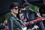 The Kolors di nuovo sul palco per far pace con i fan