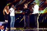 """Il coro """"dance"""" di Palermo incanta X-Factor, sono gli """"Street Chords"""" - Video"""