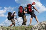 Spiritualità, natura e cultura siciliana: arrivano i cammini francescani