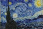 """Taormina, espositori si contendono la """"piazza"""": salta l'inaugurazione della mostra di Van Gogh"""