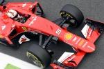 L'Italia rischia di perdere il Gran Premio di Monza, Ecclestone: problema difficile perché politico