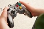 Giocava da 22 giorni ai video games, muore un 17enne russo