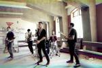 Agrigento, arriva il rock della band Vogan