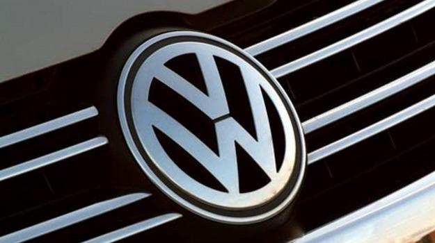 Volkswagen, Sicilia, Mondo