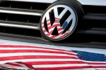 """Scandalo Volkswagen, la Svizzera blocca la vendita di auto """"truccate"""""""