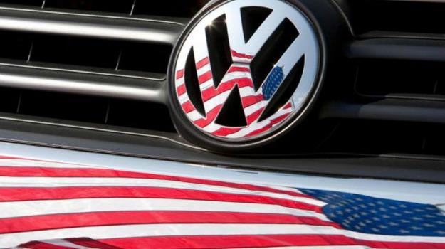 auto, toyota, vendite, Volkswagen, Sicilia, Economia