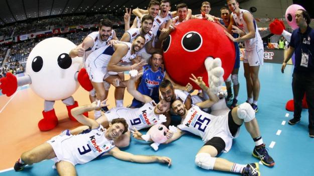 volley. pallavolo, Sicilia, Sport