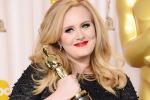 Trenta chili in meno per Adele: il segreto della mia linea? Niente tè