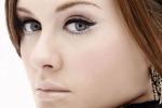 """Regina delle classifiche, Adele si racconta: """"Sono tornata per mio figlio"""""""