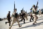 Afghanistan, uccisi da drone Usa 7 militanti dell'Isis