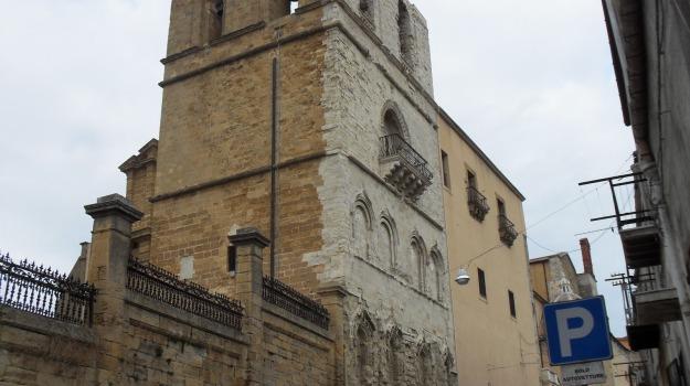 agrigento, comune, Agrigento, Cronaca