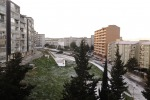 Danneggiate 12 auto nel centro di Agrigento