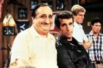 """Al Molinaro, muore a 96 anni Alfred di """"Happy Days"""" - Foto"""