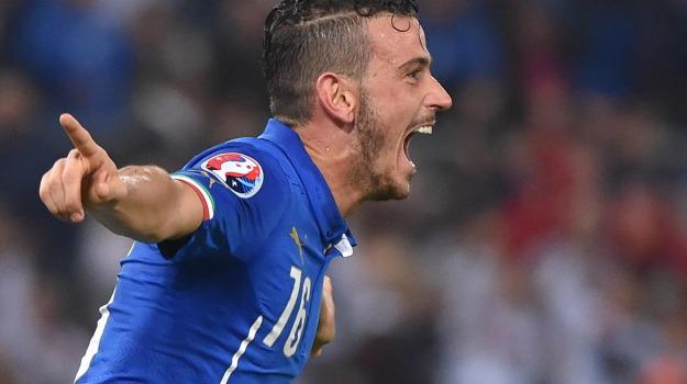 azzurri, Calcio, Euro 2016, europei, nazionale, Sicilia, Sport