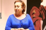 Arrestata direttrice del Beccaria, indagine su progetti onlus a Caltanissetta