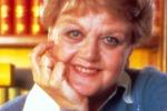 Angela Lansbury, compie 90 anni la signora in giallo della tv