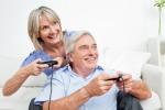 I videogiochi tengono allenata la memoria degli anziani: ecco come