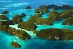 L'arcipelago di Palau diventerà un santuario marino: è il sesto più grande del mondo