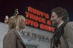 """Joy"", Jennifer Lawrence e Bradley Cooper di nuovo insieme al cinema"