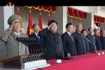 """""""Sarà guerra se gli Usa lo vorranno"""", la replica della Corea del Nord a Trump"""