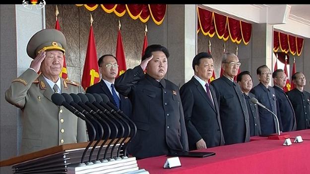 corea del nord - usa, Donald Trump, Kim Jong-un, Sicilia, Mondo