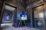 La Camera delle Meraviglie a Palermo apre le porte ai visitatori