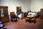 La casa di Alessandro Manzoni diventa un museo vivente: le foto