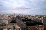 "Design, a Catania ""Popup Market"""