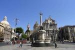 Catania, visite nei musei quadruplicate in 3 anni