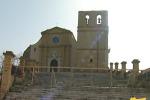 Cattedrale di Agrigento, persi i fondi statali per salvaguardarla