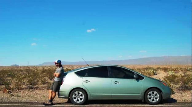 automobile, depressione, Sicilia, Società