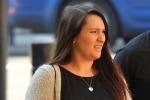 Era su Facebook e non si accorge che il figlio sta annegando: madre condannata