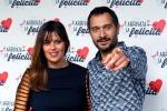 """""""È arrivata la felicità"""", in tv Modern Family... all'italiana - Foto"""