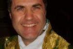 """Il nuovo vescovo di Palermo, Lorefice: mia nomina """"colpa"""" di don Pino Puglisi"""