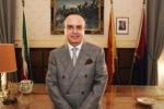 Corruzione, condannati ex presidente delle Ferrovie e due dirigenti della Forestale
