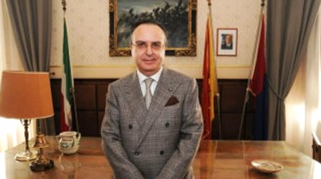 corruzione ferrovie, Sicilia, Cronaca