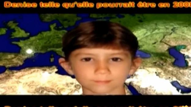 denise, facebook, Denise Pipitone, Trapani, Cronaca