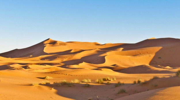 dune del deserto, musica, Sicilia, Società