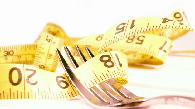 dieta, ministero della salute, Sicilia, Società