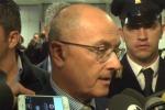 Terremoto giudiziario a Trapani, i giudici: tutto nasce dalla denuncia di un funzionario coraggioso