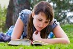 Intelligenza è sexy: per un giovane su 10 fattore di attrazione fondamentale
