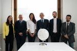 Decromed, ad Expo successo per i prodotti ittici siciliani